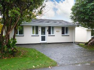 RIVER RETREAT, family friendly, country holiday cottage, with a garden in Liskeard, Ref 18773 - Dobwalls vacation rentals