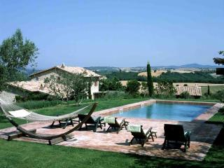 ORVIETO VERDE - Orvieto vacation rentals