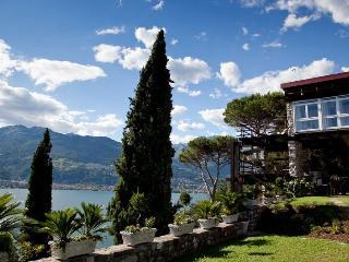 VISTA COLICO 12 - Colico vacation rentals