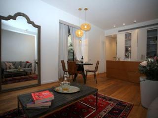 Luxurious Bauhaus Apt TLV Center - Tel Aviv vacation rentals
