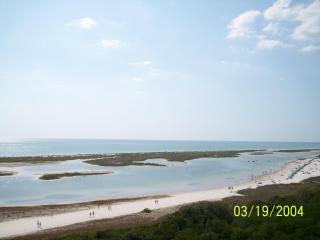 Marco Island Beachfront 2-Bedroom / 2-Bath Condo - Marco Island vacation rentals
