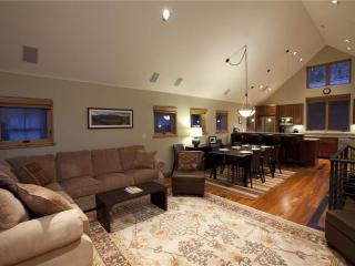 Owl Meadows 14 - Telluride vacation rentals