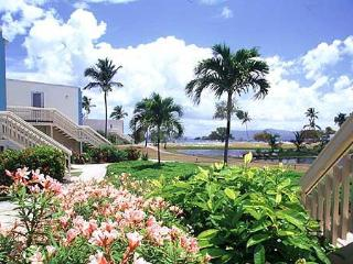 Indulge, Unwind & Discover - Crystal Cove, USVI - Saint Thomas vacation rentals