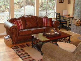 Beautiful Wooded Home Near Downtown Flagstaff !!! - Flagstaff vacation rentals