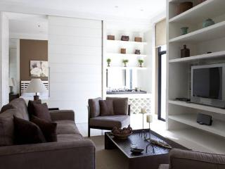Itaim Paulistano Penthouse - Sao Paulo vacation rentals