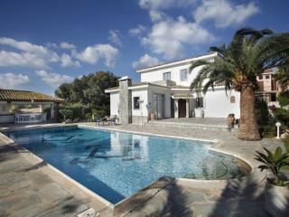 PR Mazeri - CHG - Famagusta vacation rentals