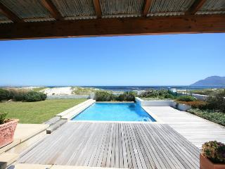 Deleted lunn - Fish Hoek vacation rentals