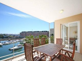 APARTMENT 3 BED - PARERGON 205 - Cape Town vacation rentals
