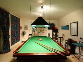 PENELOPE BLUES - Cape Town vacation rentals