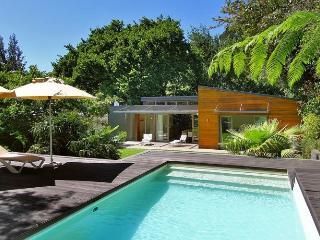 LEMON TREE - Cape Town vacation rentals