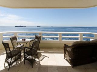 VILLA IRIS - Cape Town vacation rentals