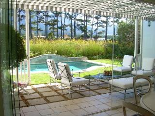 BERG VILLA - Scarborough vacation rentals