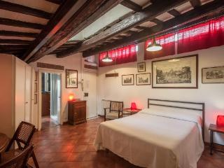 Cancelleria - Rome vacation rentals
