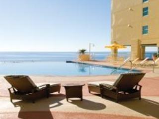 Pool Deck! - 1, 2, 3Bdrm Beach Condo Myrtle Beach! GREAT RATES! - North Myrtle Beach - rentals