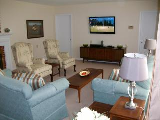 Phillips Academy Area – Ideal for Families - Andover vacation rentals