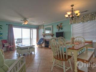 Cape Coddages II 202 - Surfside Beach vacation rentals