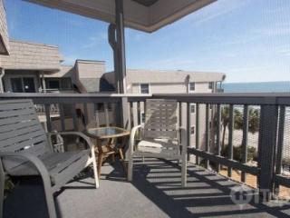 Sea Master 411 - Garden City Beach vacation rentals