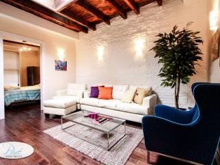SoHo Grand Loft - Los Angeles vacation rentals
