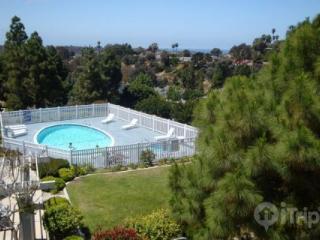 Ocean Views - 3499872 - 30 - Oceanside vacation rentals