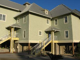 The Gathering Place - Cape San Blas vacation rentals
