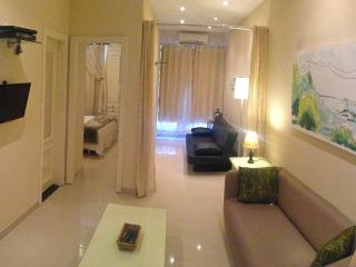 Perfect Piraja One Plus Ipanema - Rio de Janeiro vacation rentals