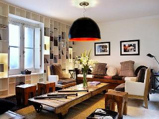 Gorgeous 19th Century House in Palermo Soho (CG22) - Buenos Aires vacation rentals