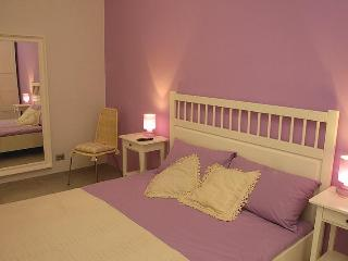 Casa Rubino the house  in the heart of Rome - Frascati vacation rentals