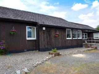 LITERATURE, Dalavich, nr Oban, Argyll, Scotland - Oban vacation rentals