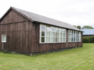 SCIENCE, Dalavich, Nr Oban, Argyll, Scotland - Oban vacation rentals