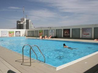 very nice flat in eilat - Israel vacation rentals