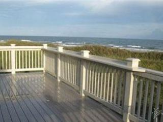 2 Bedroom Condo in Myrtle Beach - Myrtle Beach vacation rentals