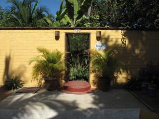 Casa Rincon - 4 bedroom house central Sayulita - Sayulita vacation rentals