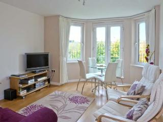 WEAVERS LINN, first floor apartment, modern facilities, close to village, near Melrose, Ref 20148 - Kelso vacation rentals