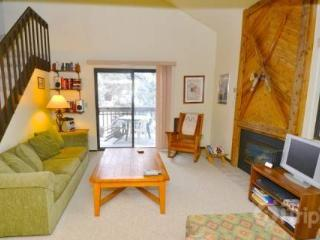 Red Pine Bugle Ridge - Solitude vacation rentals