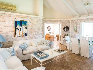 Terre Indigo (BOR) - Saint Barthelemy vacation rentals