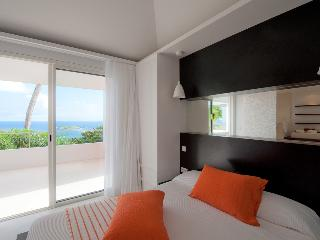 Eclipse (JNM) - Saint Barthelemy vacation rentals