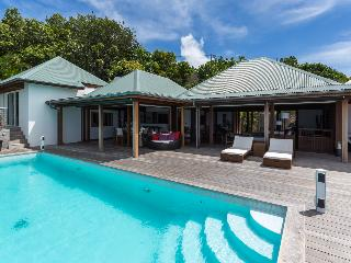 Kyreve (KYR) - Lurin vacation rentals
