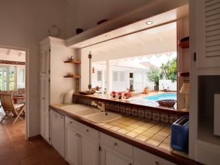 � Pure (MLO) - Lurin vacation rentals