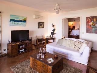 La Pulga (PUL) - Gustavia vacation rentals