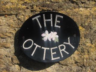 The Ottery near Bradford-on-Avon Remodeled Cottage - Bradford-on-Avon vacation rentals