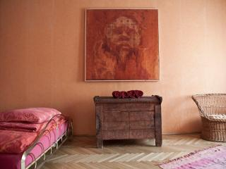 Great cheerful apartment,  beautifully decorated - Budapest & Central Danube Region vacation rentals