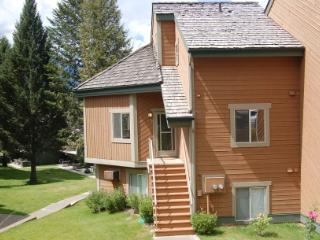 WA0049 - Windermere Townhome 2 bedrooms plus loft - Panorama vacation rentals