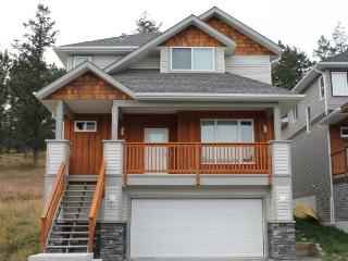 IT2148 - Invermere Townhome 4 bedrooms - Radium Hot Springs vacation rentals