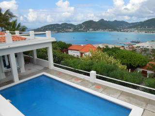 Villa Louisa - Philipsburg - Sint Maarten vacation rentals