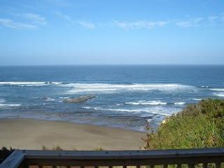 Finders Keepers -Oceanview w/ Hot Tub - Lincoln City vacation rentals