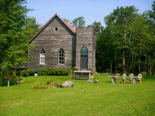 Country house close to Montreal - Magog vacation rentals