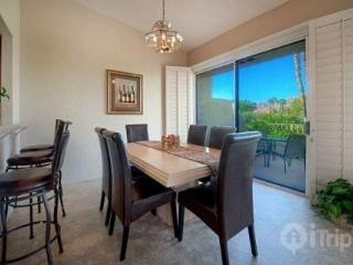 PGA West Nicklaus Course - La Quinta vacation rentals