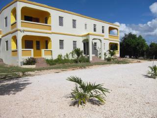 Casa Hughes - Anguilla vacation rentals