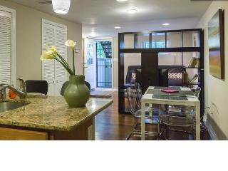 1Br, Sleeps4, Walk to Metro,Capitol, White House - Washington DC vacation rentals