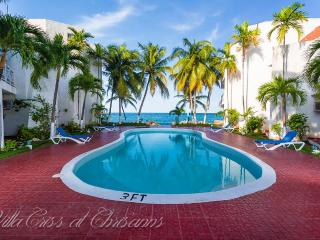 Villa Criss at Chrisanns, Jamaica - Ocho Rios vacation rentals